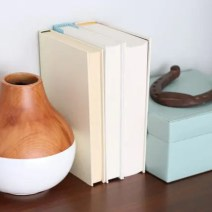 10-lulu and georgia-wood-white-vase