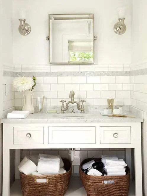 classic-white-subway-tile-and-vanity-bhg