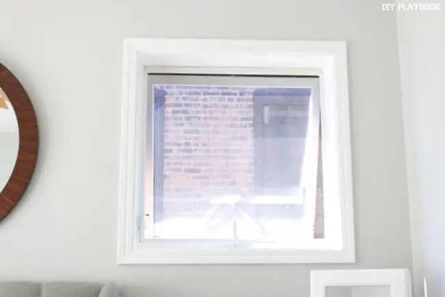 01-bedroom-window-no-bamboo-shade