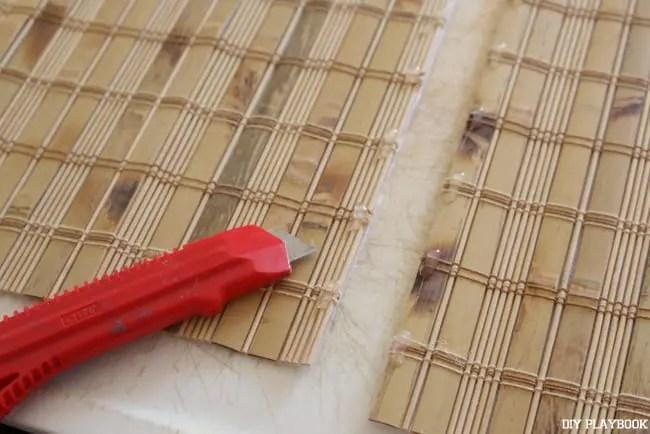 11-razor-blade-bamboo-cutting