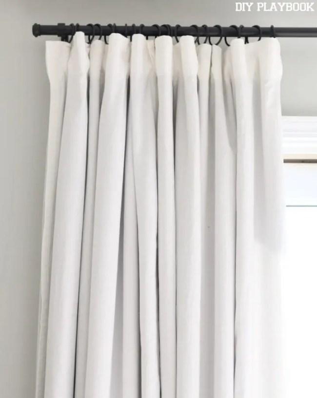 7-ikea-curtains-white-black-rod
