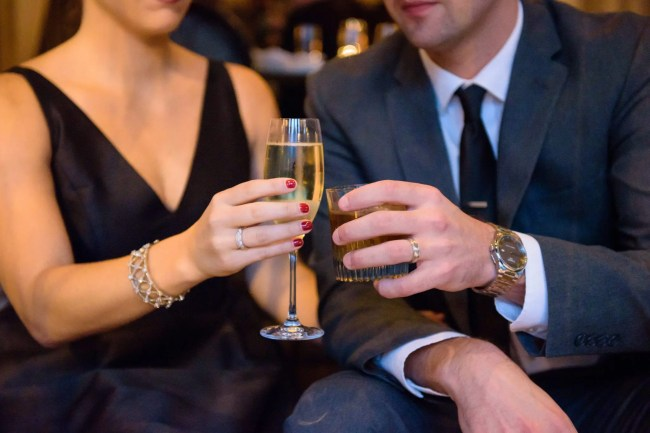 champagne-casey-mike-finn-anniversary