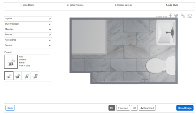 Shower-2d-model-builddirect