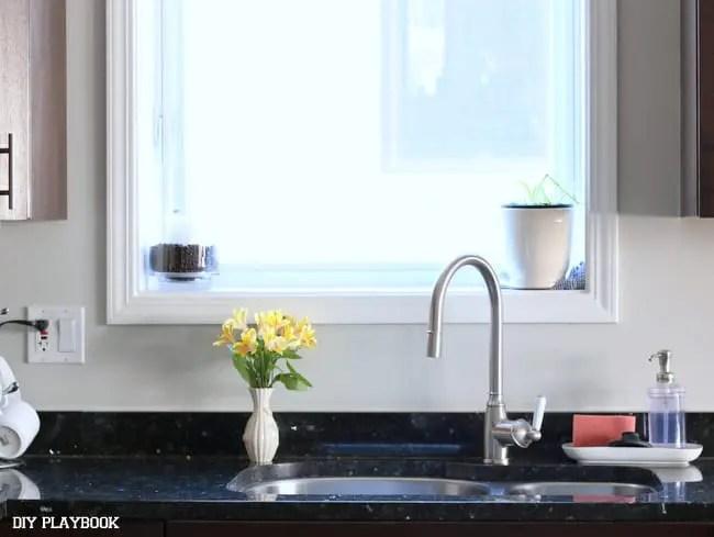 04-augusta-kitchen-sink-before-backsplash