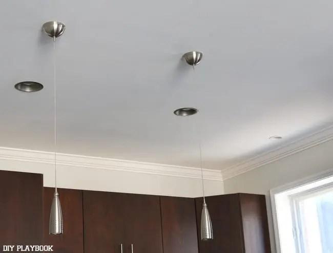 1-before-kitchen-pendants
