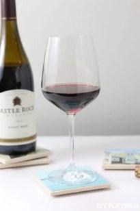 1-diy-gift-drink-coaster-wine-bottle