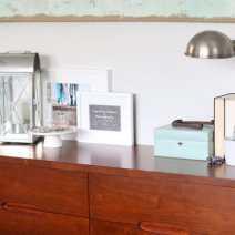 14-dresser-bedroom-styling