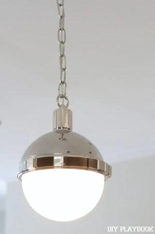 5-wayfair-kitchen-pendants-lighting
