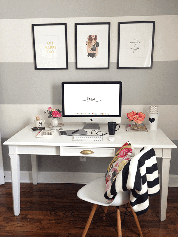 ashley-ella-design-desk-office