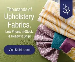 Sailrite_Upholstery-Fabric-Ad-1_300x250