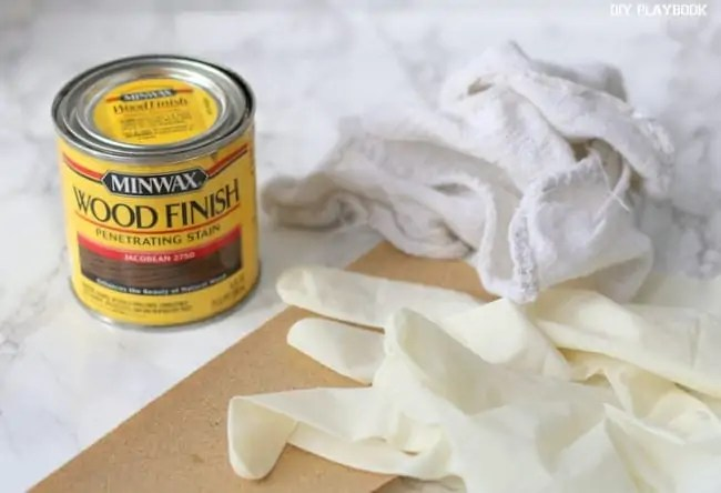 03-staining-supplies