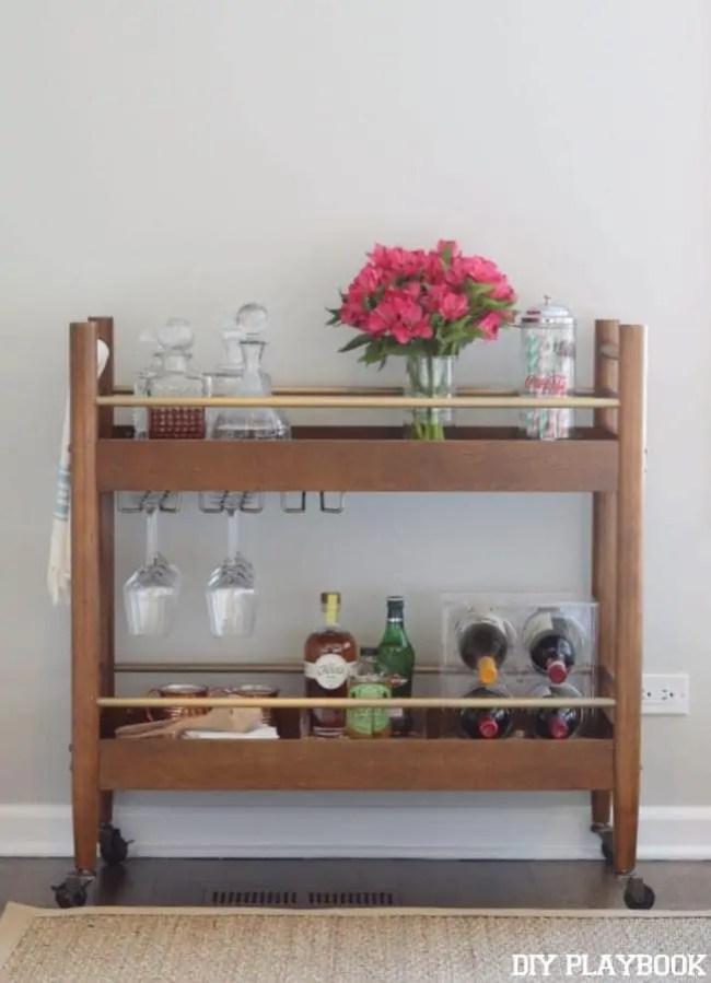 1-bar-cart-living-room