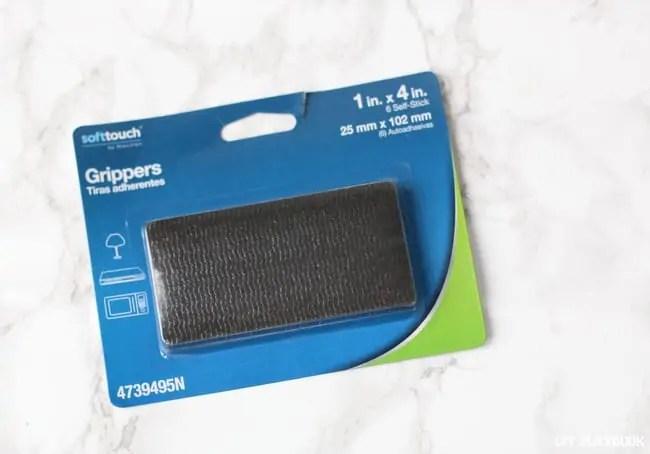 10-gripper-pads