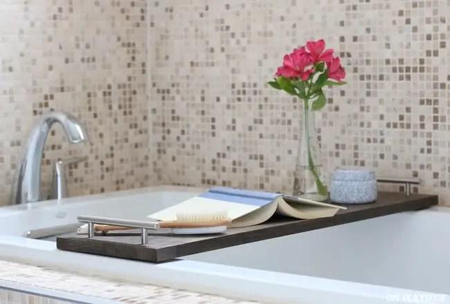 12-how-to-diy-bathroom-bathtub-tray