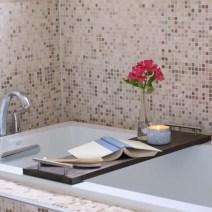 2-diy-bathtub-tray