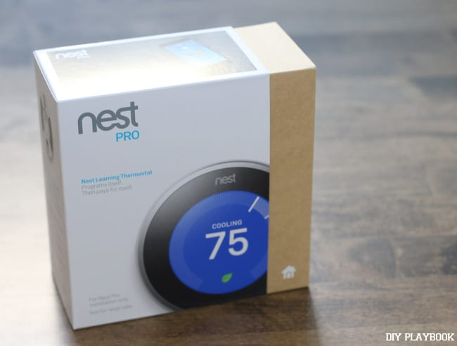02-nest-pro-thermostat