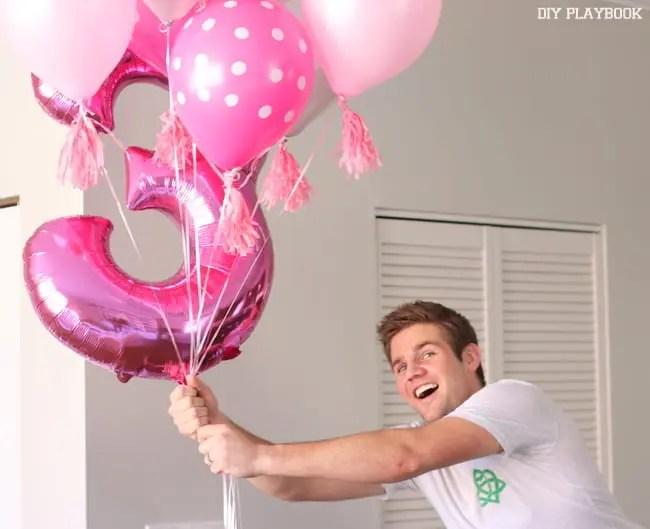 birthday_Finn_balloons_3