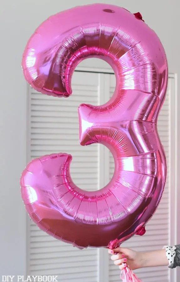 birthday_balloons_3