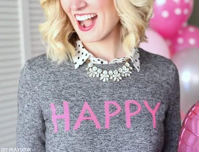 birthday_bridget_balloons_3_Happy