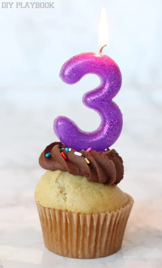 birthday_cupcake_candle_3