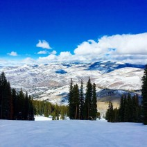 colorado-mountain-skiing