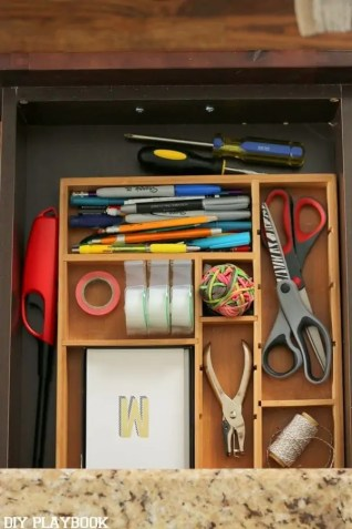 drawer-organized-after