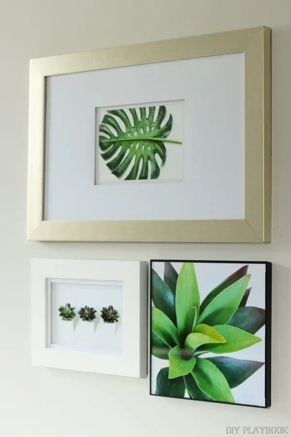 succulent_palm_free_printable_gallery_wall-015
