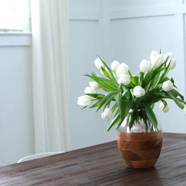 tulips_dining_room