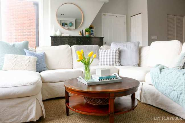 family-room-sectional-couch