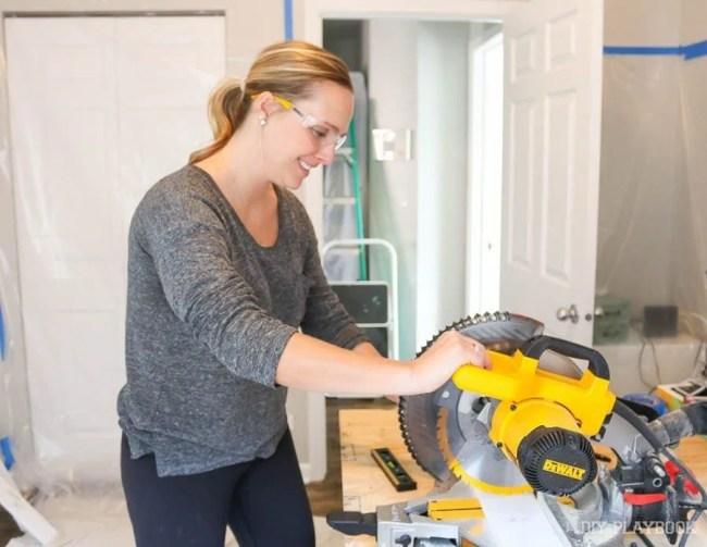Casey-miter-saw-diy