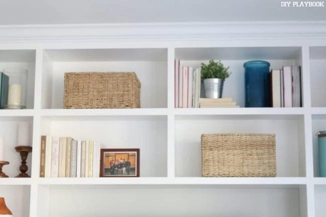 baskets-accessories-built-ins