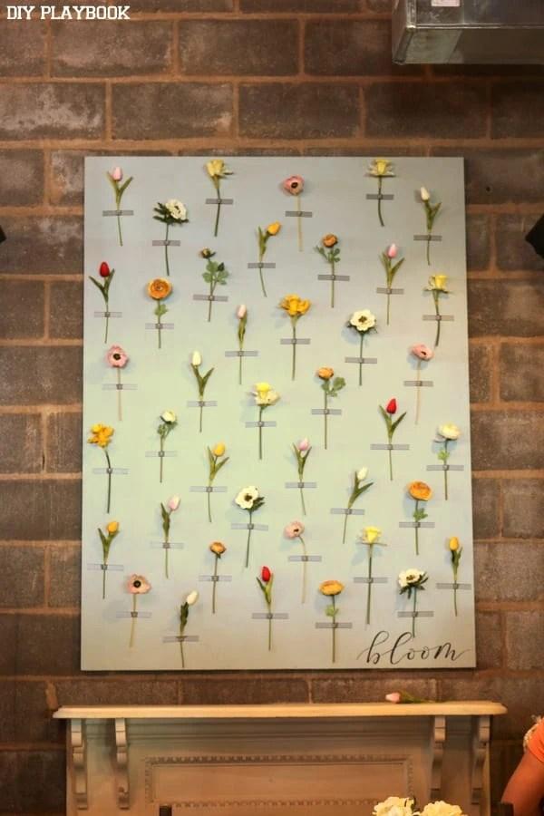 bloom_magnolia_market_flower