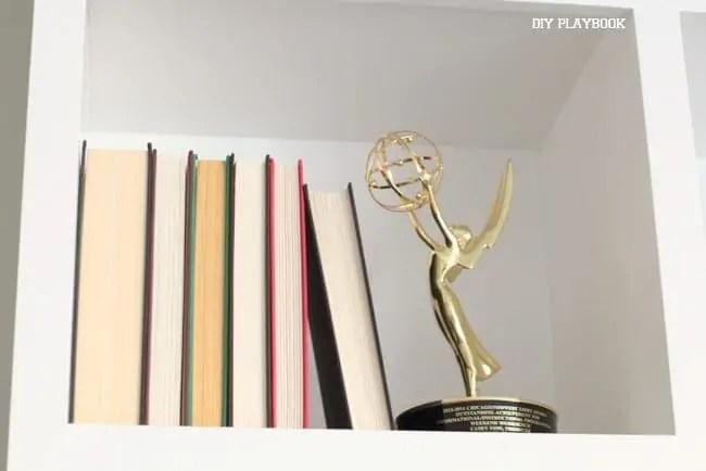 books-emmy-shelves