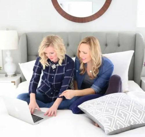 bridget-casey-computer-bedroom
