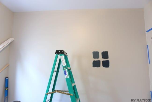 diy_wood_wall-002
