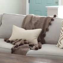 family_room_couch_pillows_flowers_Bridget