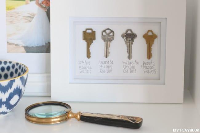 home-key-art-shelf