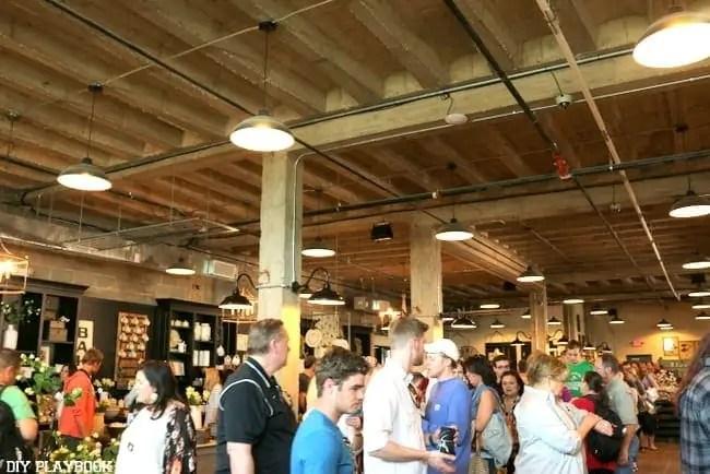 inside_magnolia_market