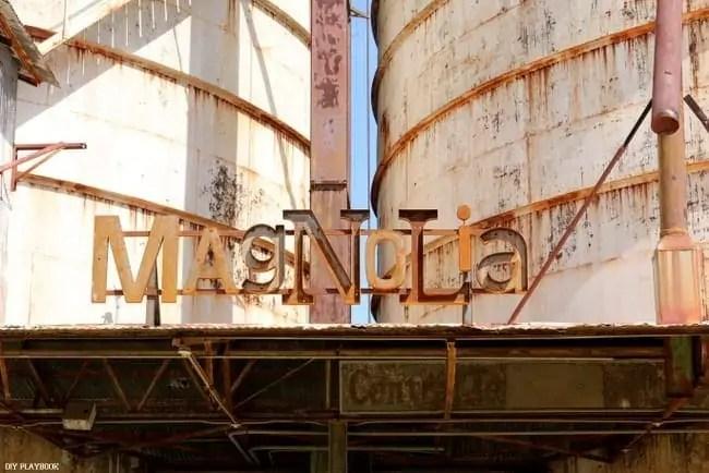 magnolia_silos_waco_texas
