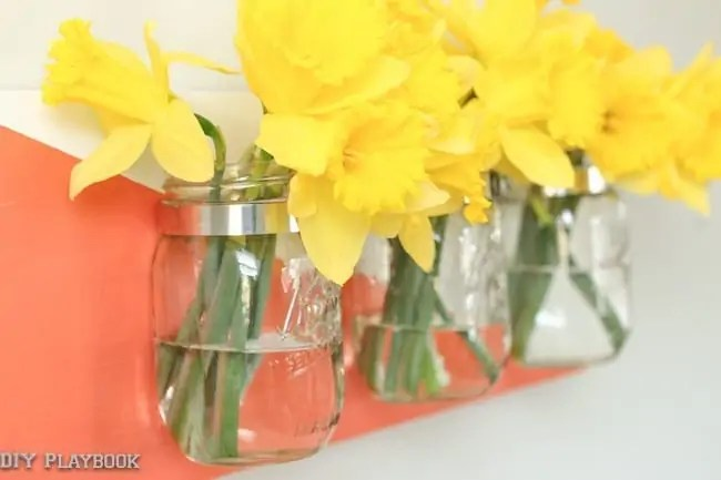 mason_jar_organizer_colorful_valspar-19