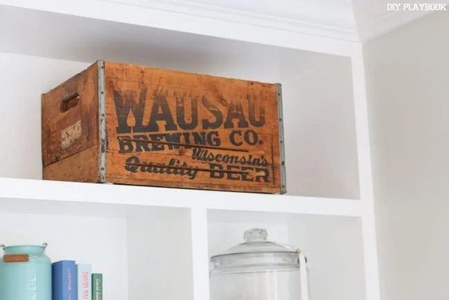 wausau-basket-built-in