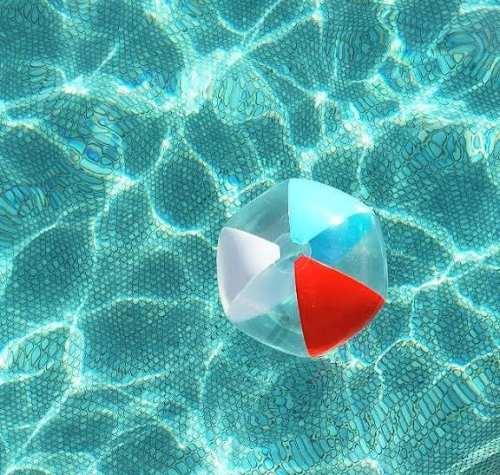 Arizona_pool-001