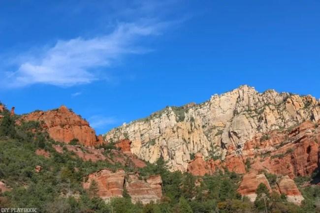 arizona_travel_mountains_canyon_scenery-13