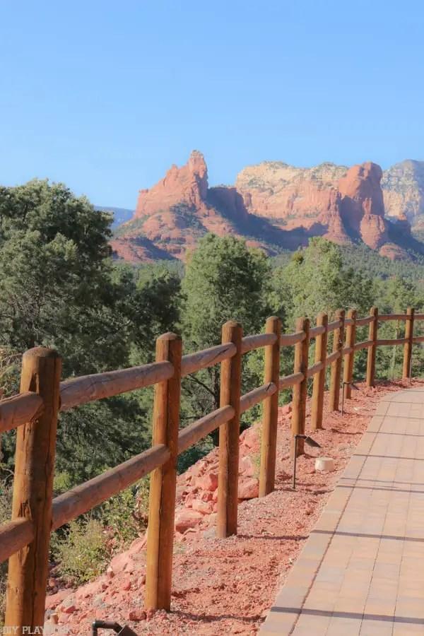 arizona_travel_mountains_canyon_scenery-6