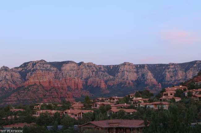 arizona_travel_mountains_canyon_scenery-9