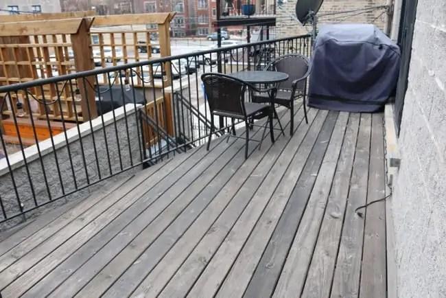 balcony-augusta-before-patio-deck