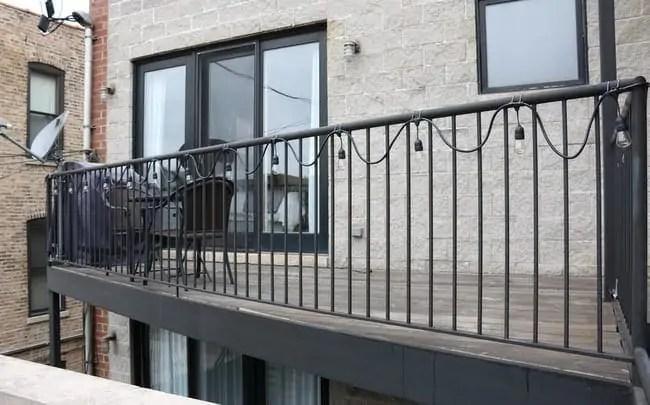 before-balcony