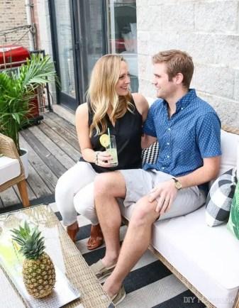 casey-finn-patio