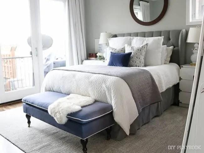 casey-master-bedroom-augusta
