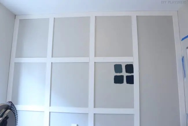 diy_wood_wall_progress-007